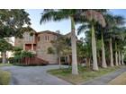 独户住宅 for  sales at BELLEAIR 415  Saint Andrews Dr D Belleair, 佛罗里达州 33756 美国