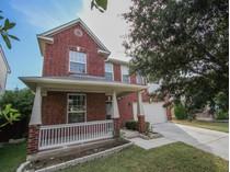 獨棟家庭住宅 for sales at Beautiful Cul-De-Sac Home in Westover Valley 4815 Impala Park   San Antonio, 德克薩斯州 78251 美國