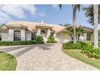Villa for  sales at WORTHINGTON 13051  Bridgeford Ave   Bonita Springs, Florida 34135 Stati Uniti