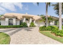 Single Family Home for sales at WORTHINGTON 13051  Bridgeford Ave   Bonita Springs, Florida 34135 United States