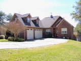 Single Family Home for sales at HERON BAY 159  Mallard Dr, New London, North Carolina 28127 United States