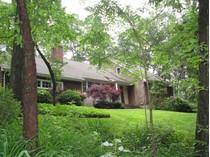 Single Family Home for sales at Farm Ranch 87 Godfrey Ln   Huntington, New York 11743 United States