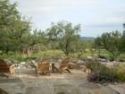 Hacienda / Granja / Rancho / Plantación for sales at Peaceful Hill Country Living on 60+/- Acres 859 PR 2321  Hondo, Texas 78861 Estados Unidos