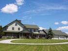 Maison unifamiliale for  rentals at Parkhill Road, Benson   Benson, Vermont 05743 États-Unis