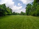 地產 for  sales at One of a Kind 15-Acre Property 2100 W Wesley Road Atlanta, 喬治亞州 30327 美國