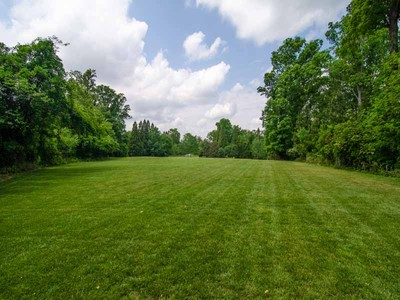 Land for sales at One of a Kind 15-Acre Property 2100 W Wesley Road Atlanta, Georgia 30327 United States