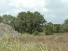 Land for sales at Great Place to Build Your Dream Home 0 Talley Rd San Antonio, Texas 78253 United States