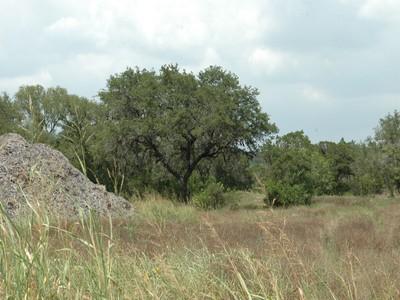 Terreno for sales at Great Place to Build Your Dream Home 0 Talley Rd San Antonio, Texas 78253 Estados Unidos