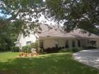 Casa para uma família for sales at 1950 NW 29th Rd , Boca Raton, FL 33431  Boca Raton, Florida 33431 Estados Unidos