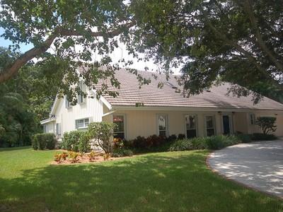 단독 가정 주택 for sales at 1950 NW 29th Rd , Boca Raton, FL 33431    Boca Raton, 플로리다 33431 미국