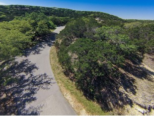 Land for sales at 12+ Acres in Eanes ISD Wild Cat Hollow Dr Austin, Texas 78746 United States