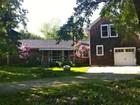 Nhà ở một gia đình for sales at Ranch 11 Marc St  Shelter Island, New York 11964 Hoa Kỳ