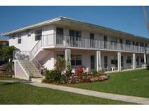 コンドミニアム for sales at MARCO ISLAND - SEABREEZE S 190  Collier Blvd  N R-2   Marco Island, フロリダ 34145 アメリカ合衆国