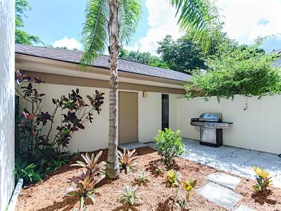 Condominium for sales at RETREAT AT NAPLES 528  Retreat Dr 103 Naples, Florida 34110 United States