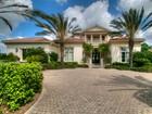 Casa para uma família for sales at CONCESSION 19451  Beacon Park Pl Bradenton, Florida 34202 Estados Unidos