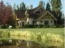 Villa for sales at Valley Club 330 Valley Club Dr.  Mid Valley, Hailey, Idaho 83333 Stati Uniti