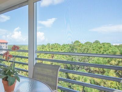 Condo / Townhome / Villa for sales at 15191 Cedarwood Ln 2704  Naples, Florida 34110 United States
