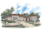 Einfamilienhaus for  sales at CLUB ESTATES REPLAT 4525  Club Estates Dr   Naples, Florida 34112 Vereinigte Staaten