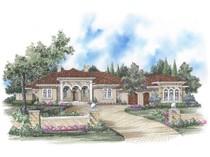 단독 가정 주택 for sales at CLUB ESTATES REPLAT 4525  Club Estates Dr   Naples, 플로리다 34112 미국