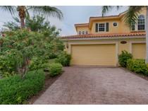 Kat Mülkiyeti for sales at FIDDLER'S CREEK - CASCADA 9059  Cascada Way 201   Naples, Florida 34114 Amerika Birleşik Devletleri
