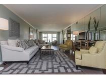 Nhà chung cư for sales at PARK SHORE - SOLAMAR 4451  Gulf Shore Blvd  N 905   Naples, Florida 34103 Hoa Kỳ