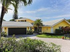 Single Family Home for sales at 2040 NW 29th Rd , Boca Raton, FL 33431  Boca Raton, Florida 33431 United States