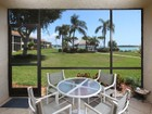 Condominium for sales at MARCOISLAND - COMMODORE CLUB 991  Collier Ct 102 Marco Island, Florida 34145 United States