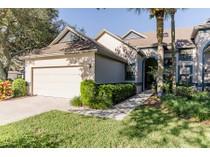 Moradia em banda for sales at WYNDEMERE - WATER OAKS 64  Water Oaks Way   Naples, Florida 34105 Estados Unidos