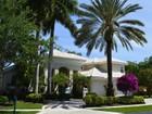 獨棟家庭住宅 for sales at 3073 NW 61st St , Boca Raton, FL 33496  Boca Raton, 佛羅里達州 33496 美國