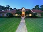 Single Family Home for sales at GATOR CREEK ESTATES 6901 S Gator Creek Blvd, Sarasota, Florida 34241 United States