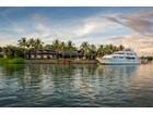 Villa for  sales at PORT ROYAL 3845  Fort Charles Dr  Port Royal, Naples, Florida 34102 Stati Uniti