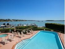 共管式独立产权公寓 for sales at MARCO ISLAND - CAMELOT 961  Collier Ct 205   Marco Island, 佛罗里达州 34145 美国