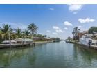 Земля for sales at MARCO ISLAND - PARTRIDGE 691  Partridge Ct Marco Island, Флорида 34145 Соединенные Штаты