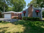 Einfamilienhaus for  sales at Exp Ranch 38 Moss Ln   Jericho, New York 11753 Vereinigte Staaten