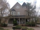 Single Family Home for sales at Victorian 29 Sarah Dr  Dix Hills, New York 11746 United States