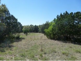 Land for sales at Beautiful Lot in Spring Branch 7011 Portsmouth Dr Spring Branch, Texas 78070 United States