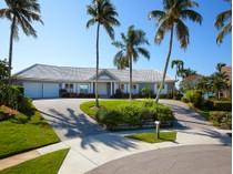 独户住宅 for sales at MARCO ISLAND - HAMMOCK CT 591  Hammock Ct   Marco Island, 佛罗里达州 34145 美国