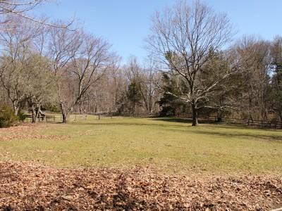 土地,用地 for sales at Land 152 Brookville Rd Muttontown, 纽约州 11545 美国