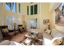 Konak for sales at OLD NAPLES - SPELLBINDER VILLAS 413  Broad Ave  S   Naples, Florida 34102 Amerika Birleşik Devletleri