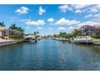 Land for  sales at MARCO ISLAND - CRESCENT STREET 672  Crescent St   Marco Island, Florida 34145 United States