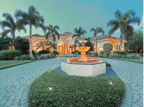 独户住宅 for sales at FOUNDERS CLUB 8254  Roseburn Ct   Sarasota, 佛罗里达州 34240 美国