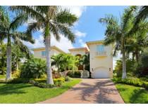 独户住宅 for sales at BAY ISLES 1570  Harbor Cay Ln   Longboat Key, 佛罗里达州 34228 美国