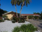 Single Family Home for sales at LONGBOAT KEY 581  Kingfisher Ln Longboat Key, Florida 34228 United States