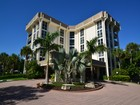 Condominium for sales at LONGBOAT 1701  Gulf Of Mexico Dr 205 Longboat Key, Florida 34228 United States
