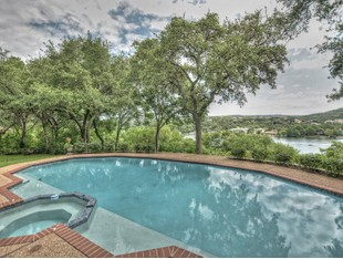 Single Family Home for sales at 4209 Hidden Canyon CV, Austin  Austin, Texas 78746 United States