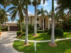 Einfamilienhaus for sales at MARCO ISLAND - HULL COURT 730  Hull Ct   Marco Island, Florida 34145 Vereinigte Staaten
