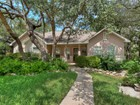 Single Family Home for sales at Lovely Home in Santa Fe Trail 13607 Wellcrest   San Antonio, Texas 78232 United States