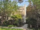 Appartement en copropriété for  sales at 4275 George Avenue # 4275 George Avenue #4   San Mateo, Californie 94403 États-Unis