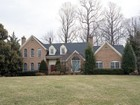 Nhà ở một gia đình for sales at McLean: 8104 Ridings Ct  McLean, Virginia 22102 Hoa Kỳ