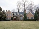 Single Family Home for sales at McLean: 8104 Ridings Ct  McLean, Virginia 22102 United States